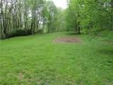 21+ acres Cherrywood Lane - Photo 5