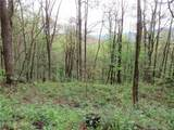 20 acres MOL Cherrywood Lane - Photo 42