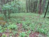 20 acres MOL Cherrywood Lane - Photo 43