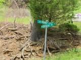 21+ acres Cherrywood Lane - Photo 44