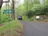21+ acres Cherrywood Lane - Photo 45