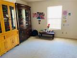 7030 Sycamore Grove Court - Photo 20