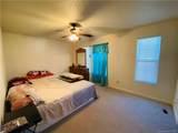 7030 Sycamore Grove Court - Photo 22