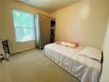 7030 Sycamore Grove Court - Photo 26