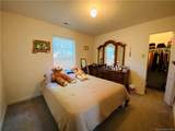 7030 Sycamore Grove Court - Photo 27