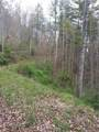 Lot 18 Trout Lily Trail - Photo 2