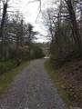 Lot 18 Trout Lily Trail - Photo 11