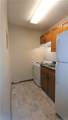 505 Ambassador Street - Photo 1