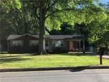6016 Carver Boulevard - Photo 1