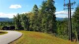 0 Johns Ridge Parkway - Photo 5