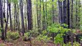 0 Johns Ridge Parkway - Photo 9