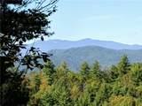 0 Johns Ridge Parkway - Photo 10