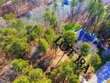 110 Camp Lane - Photo 40