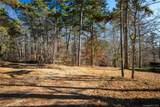 110 Camp Lane - Photo 43