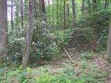000 Timberline Drive - Photo 21