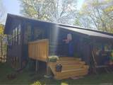 324 Hideout Hill Hill - Photo 25