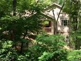 9 Pathwood Lane - Photo 22