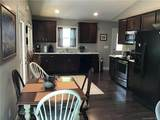 9 Pathwood Lane - Photo 4