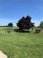 2832 Smith Field Drive - Photo 7