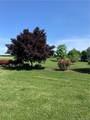 2832 Smith Field Drive - Photo 9