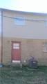 622 Elaine Street - Photo 10