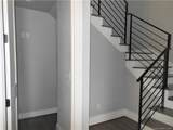 202 Montreat Road - Photo 12