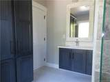 202 Montreat Road - Photo 18