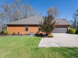 23 Grizzly Drive - Photo 40