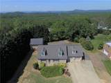 1072 Cajah Mountain Road - Photo 2