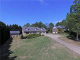 1072 Cajah Mountain Road - Photo 4