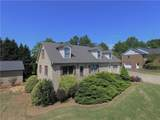 1072 Cajah Mountain Road - Photo 5