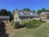 1072 Cajah Mountain Road - Photo 47