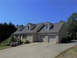1072 Cajah Mountain Road - Photo 48