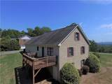1072 Cajah Mountain Road - Photo 6