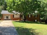 209 Oakside Drive - Photo 1