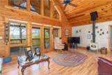 1512 Old Country Road - Photo 2