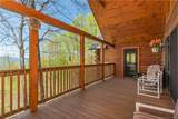 1512 Old Country Road - Photo 14