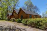 1512 Old Country Road - Photo 25