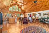 1512 Old Country Road - Photo 4