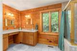 1512 Old Country Road - Photo 8