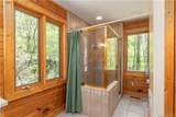 1512 Old Country Road - Photo 9