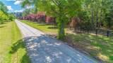 lot 48 Old Mckinney Road - Photo 13