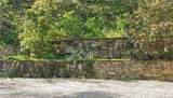 15 Shamrock Lane - Photo 6