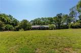 1103 Kimbrell Road - Photo 47