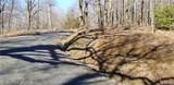 0 Grassy Mountain Road - Photo 24