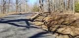 0 Grassy Mountain Road - Photo 25