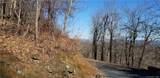 0 Grassy Mountain Road - Photo 27
