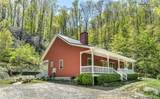 1632 Old Mill Road - Photo 1