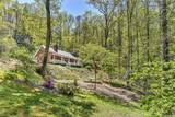 1632 Old Mill Road - Photo 2