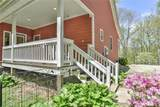 1632 Old Mill Road - Photo 19